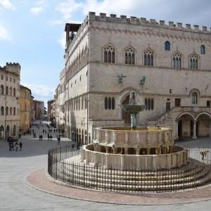 Perugia 05