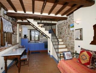 appartamento-casetta-e1485345005307